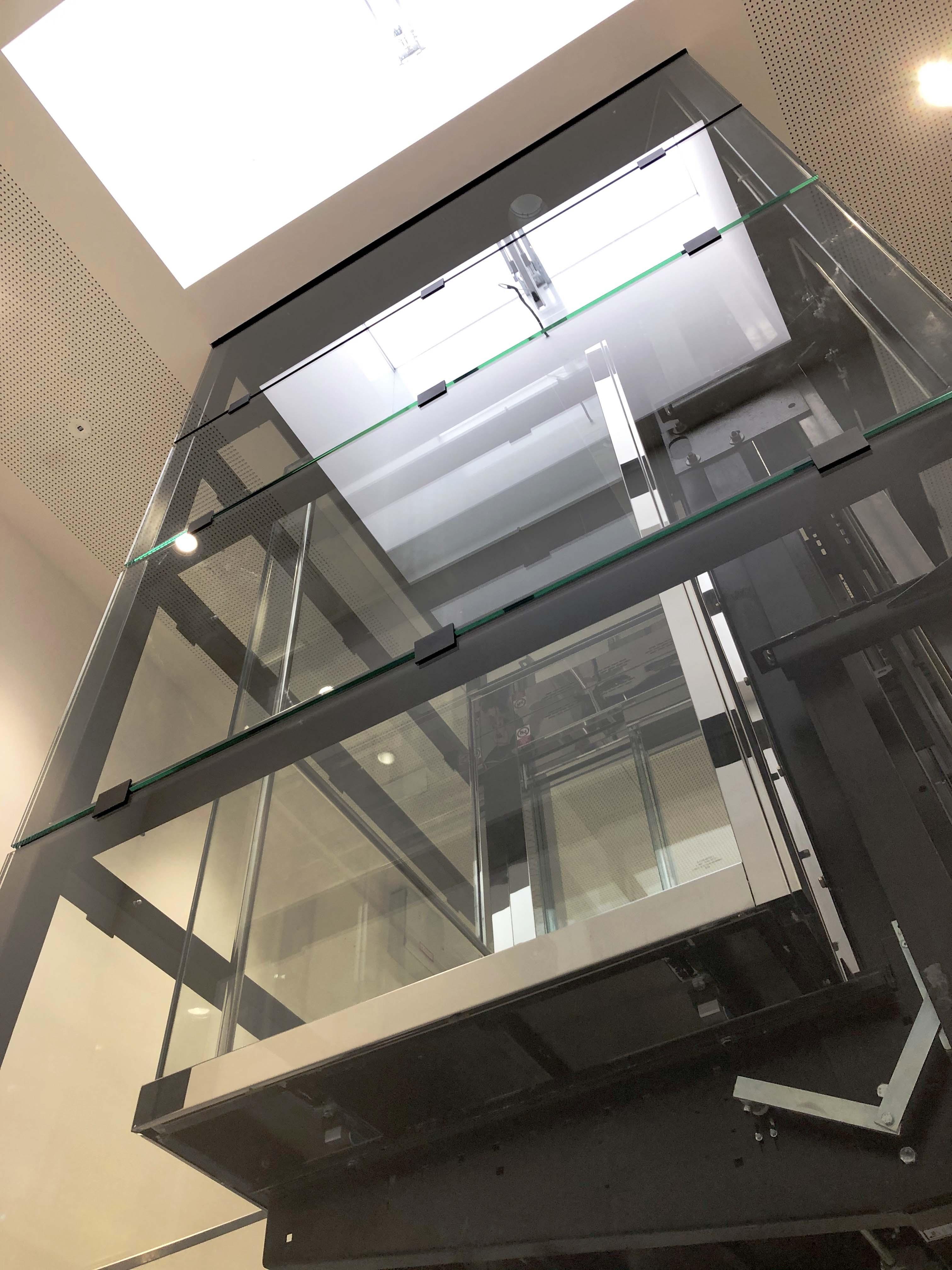 lift in Vsetin-4