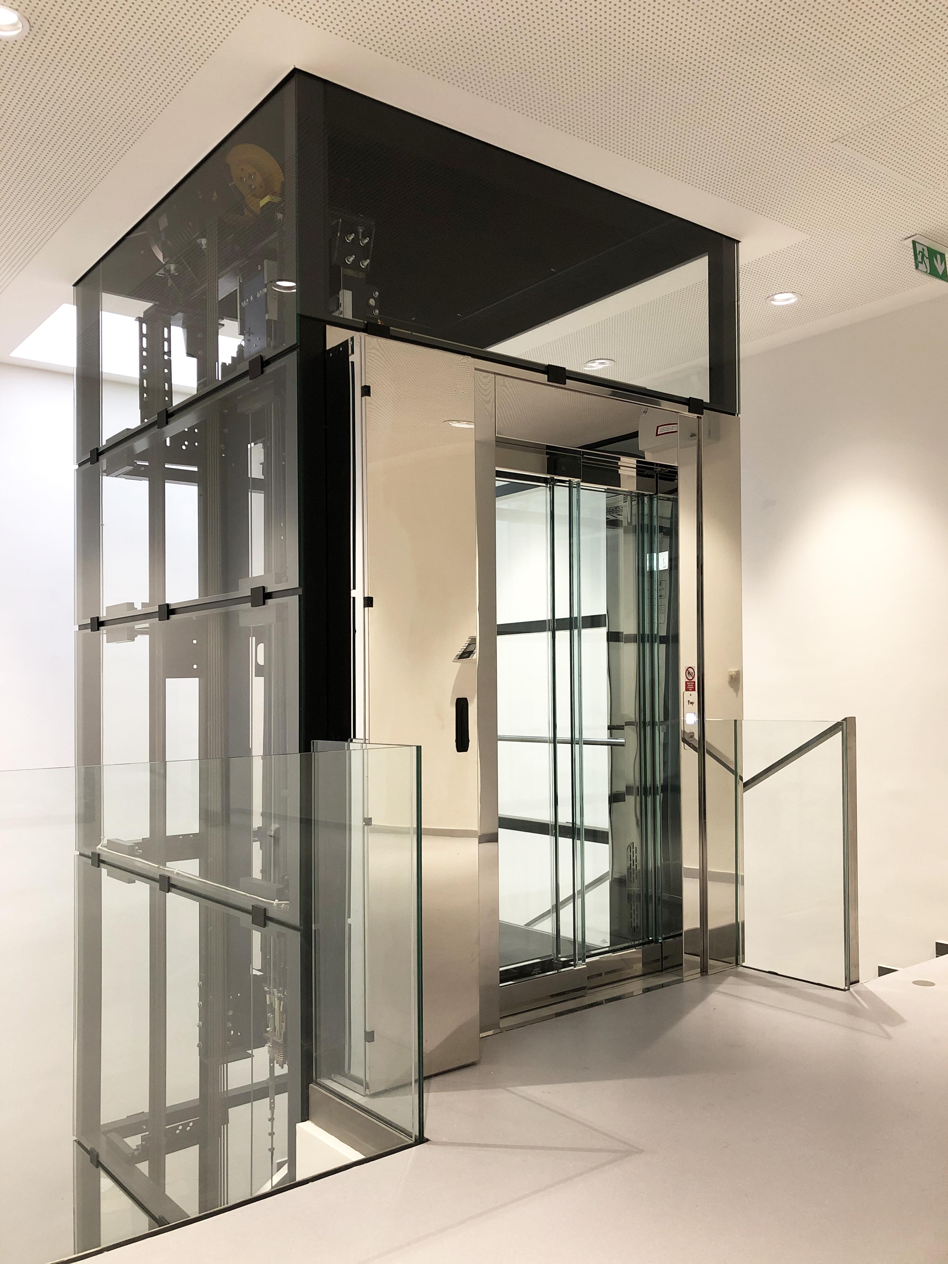 lift in Vsetin-6