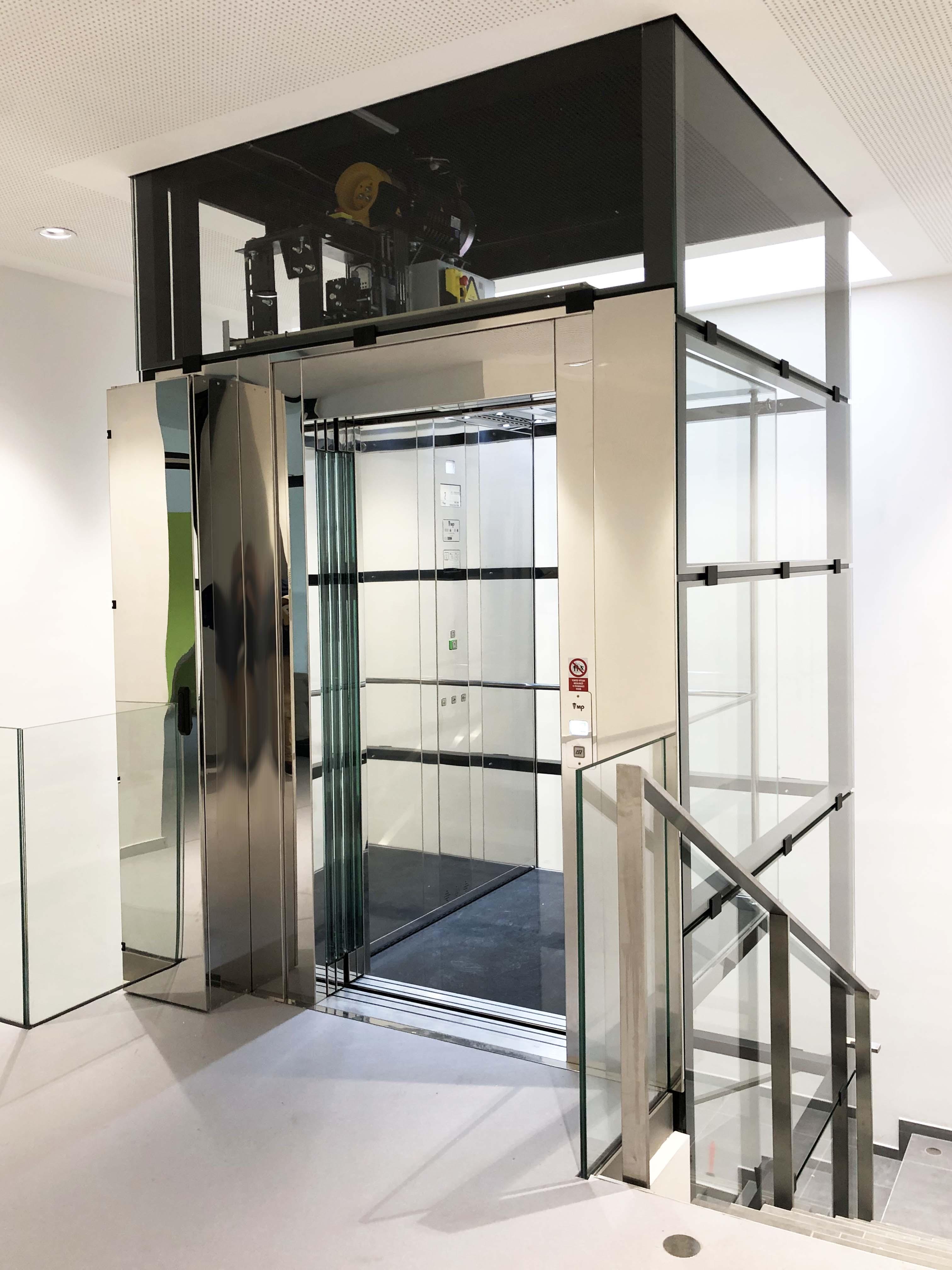 lift in Vsetin-9